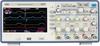 Digital Oscilloscope -- 2558