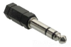 Connector Adapter -- 30-1574 - Image