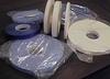 Cohesive Tape -- 32019577