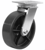 Series 8 Heavy Duty - Swivel Caster -- S883R-PH