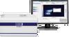 Core Analyser - GeoSpec2+
