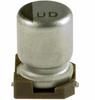 Aluminum Electrolytic Capacitors -- 493-2295-6-ND -Image