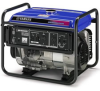 Yamaha EF4000DM - 3500 Watt Portable Generator -- Model EF4000DM