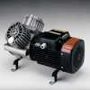 Air Compressor - Oil-less Piston -- V2000 motor