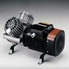 Air Compressor - Oil-less Piston -- 2000 motor