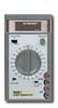 Audio Generator · -- B+K Precision 3001