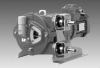High Performance Hose Pump -- Model SPX10 - Image