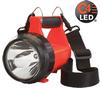Rechargeable Lantern -- Fire Vulcan LED
