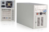 6-Slot Wallmount Chassis, Full-Size/ Half-Size Cards Support -- AMC-262 - Image