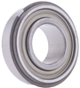 Heavy Duty Precision Bearing -- 7512DLGTN