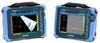 OmniScan SX Flaw Detector