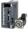 Servo System -- MR-J3 EtherCAT Series