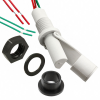 Float, Level Sensors -- 725-1344-ND