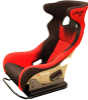 Carbon-fibre Automotive Sports Seats
