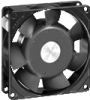 Axial Compact AC Fans -- 3900