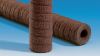 Specialty Filter Cartridge, LOFCLEAN&#153,
