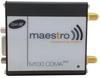 2G/3G Cellular Gateway -- M100CDMAPLUS-V -Image