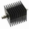 Attenuator - Fixed Coaxial -- 4BNC25W-10