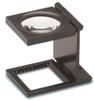 Linen Tester -- 7549 - Image