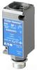 Limit Switch Body -- E50SAL6PC-R