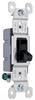 Standard AC Switch -- 660-NABKG - Image