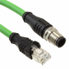 Between Series Adapter Cables -- 1849-1294-ND -Image