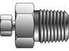 1-2 FLZ7-SS - Image