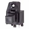 Fiber Optics - Receivers -- 425-2466-5-ND -Image