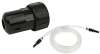 Fisnar 5801379-KIT Nylon Cartridge Retainer Assembly with Hose 2.5 oz -- 5801379-KIT -- View Larger Image