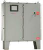 Heat Tracing Ambient Sensing Control Panel -- ITAS 2-48 -Image