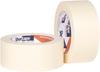 CP 106 General Purpose Grade, Medium-High Adhesion Masking Tape -- CP 106 -Image