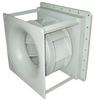 High Efficiency Plug Fan, Backward Curved -- BEPL