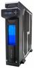 Koolance ERM-3K3UA Cooling System - Aluminum -- 70837