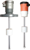 NML-310 Liquid Level Transducer - Image