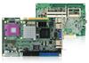 PCI Half-Size SBC With Intel Core 2 Duo Processor -- HSB-965P