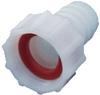 Nylon Tube and Hose Fittings -- 63001