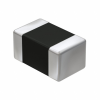Ferrite Beads and Chips -- 587-1908-2-ND -Image