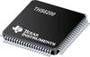 THS8200 Triple 10-Bit All Format Video DAC -- THS8200PFP