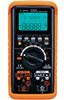 Handheld Calibrator/Meter -- Keysight Agilent HP U1401B