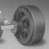PB Electromagnetic Mag-Particle Brake -- PB-20