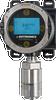 NTMOS Hydrogen Sulfide ( H<sub>2</sub>S) Gas Detector - Image