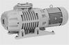 RUVAC Roots Vacuum Pumps -- WS 2001