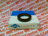 OIL SEAL -- AR0893E0