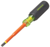 Screw and Nut Drivers -- 0153-11-INS-ND - Image