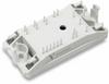 Power Factor Correction Module -- FZ062TA015SM