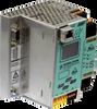 AS-Interface Gateway/Safety Monitor -- VBG-PB-K30-DMD-S16-EV -- View Larger Image