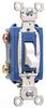 Standard AC Switch -- PS15AC3-LA - Image