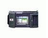 Analyzer -- TTC-2000