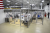 Medical and Cleanroom Molding and Assembly