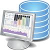 Runtime Software -- InduSoft SCADA